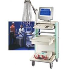 Стресс-система Cardiosoft